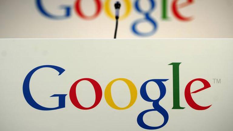 Protección de Datos sanciona a Google con 900.000 euros por vulnerar derechos de usuarios.