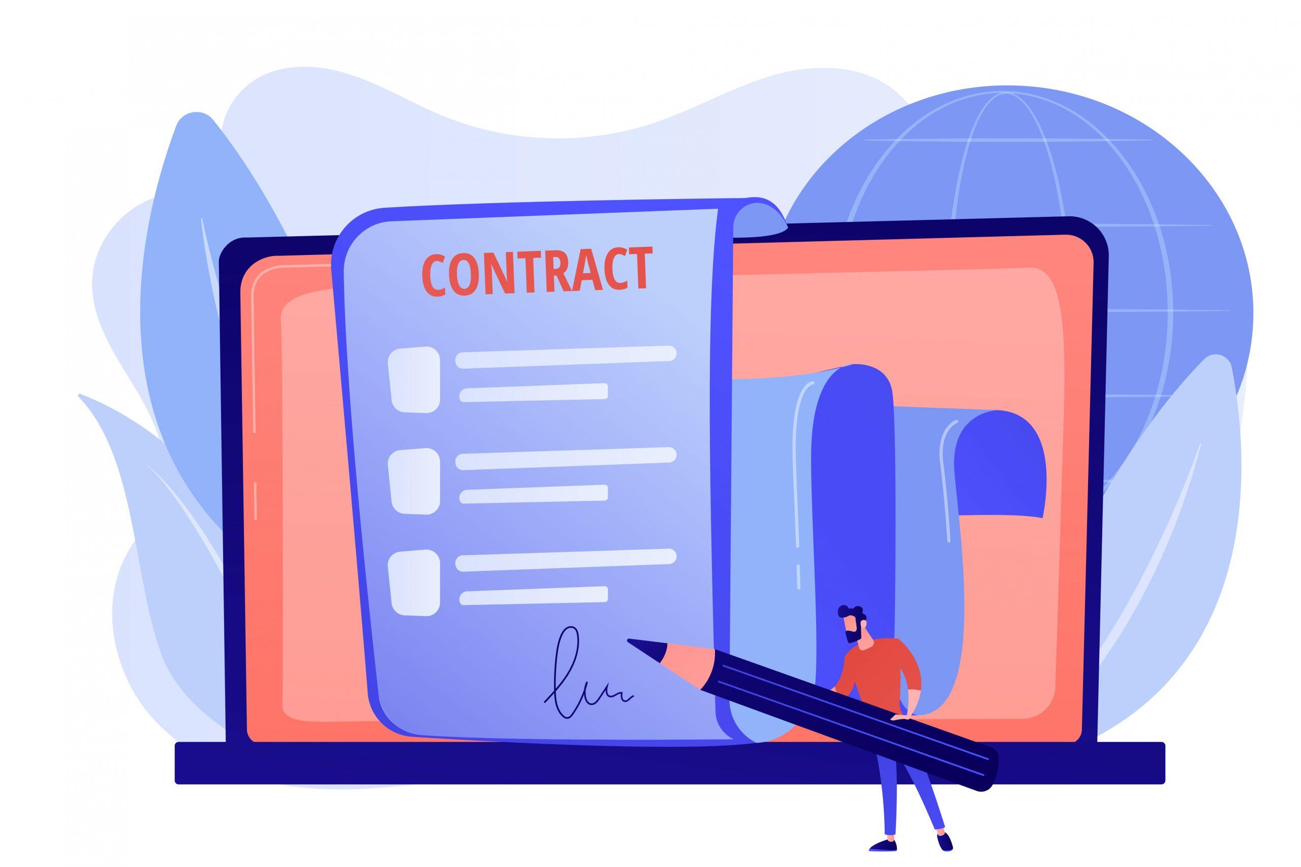 Protección de datos y relaciones laborales (Parte II: tratamientos durante el desarrollo de la relación laboral)