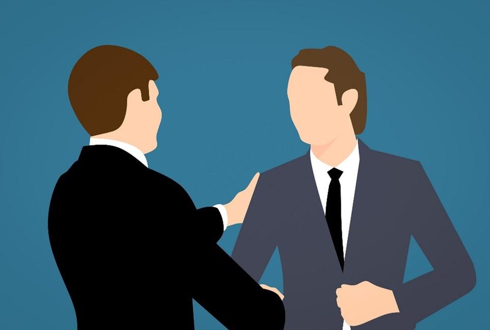 Protección de datos y relaciones laborales (Parte I: legitimación y selección de personal)
