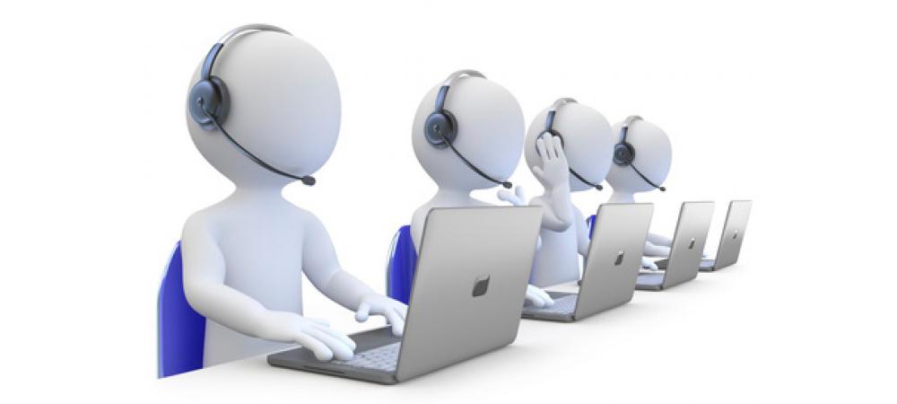 Acceso público a documentos oficiales vs Protección de Datos- Situaciones específicas en el RGPD