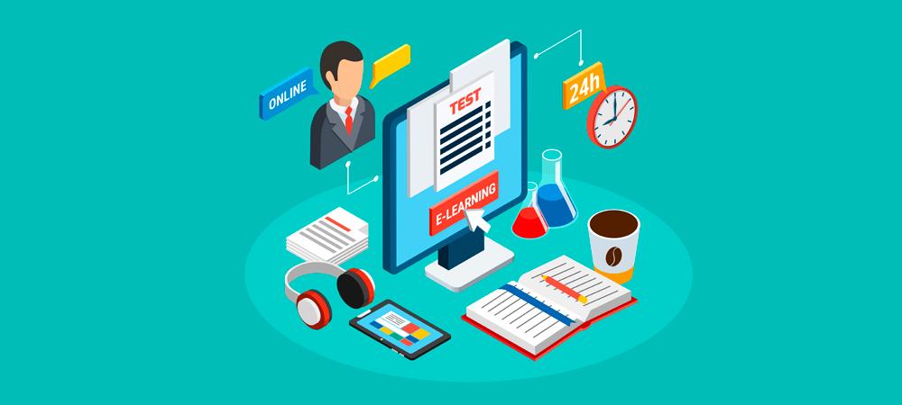 Ampliación artículo Técnicas proctoring – Control en exámenes online vs. Privacidad y Protección de Datos. Informe AEPD