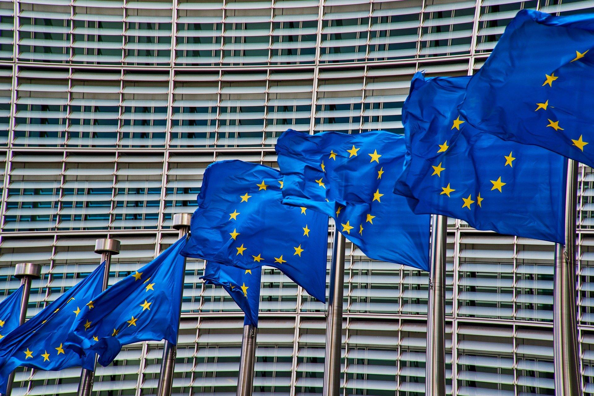 Nuevas cláusulas contractuales tipo en el marco de las transferencias internacionales de datos personales