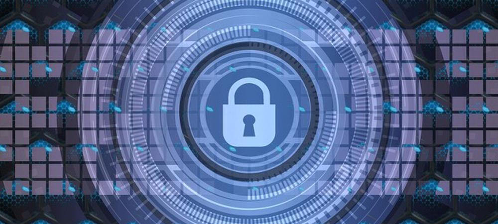 Capítulo III Medidas de seguridad. Cuando la copia de seguridad no es suficiente: protección reforzada a través del cifrado.