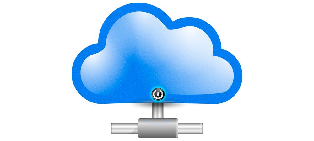 El cloud computing, las aplicaciones SAAS y la protección de datos