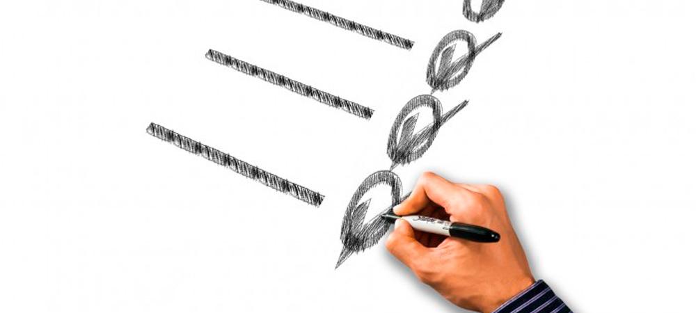 ¿Cuáles son las funciones de las autoridades de control? RGPD y Anteproyecto LOPD. Parte II.