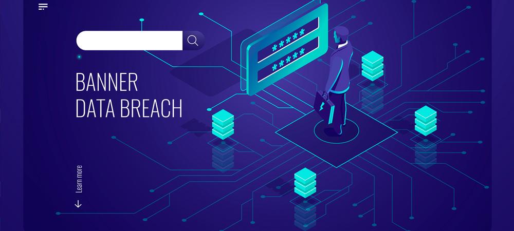 ¿Cuándo hay que comunicar una brecha de seguridad? La AEPD sanciona a una entidad por no haber comunicado un hackeo.