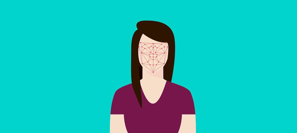 Datos biométricos: ¿categoría especial de datos o no?