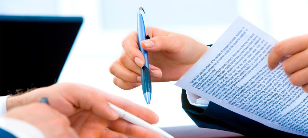 ¿Debemos anotar a los Encargados de Tratamiento en el Registro de Actividades de Tratamiento, como Destinatarios?