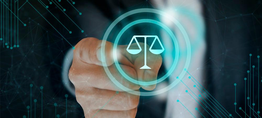 El correcto cumplimiento de los principios de licitud, transparencia y legitimación evitan sanciones millonarias. AEPD VS CaixaBank