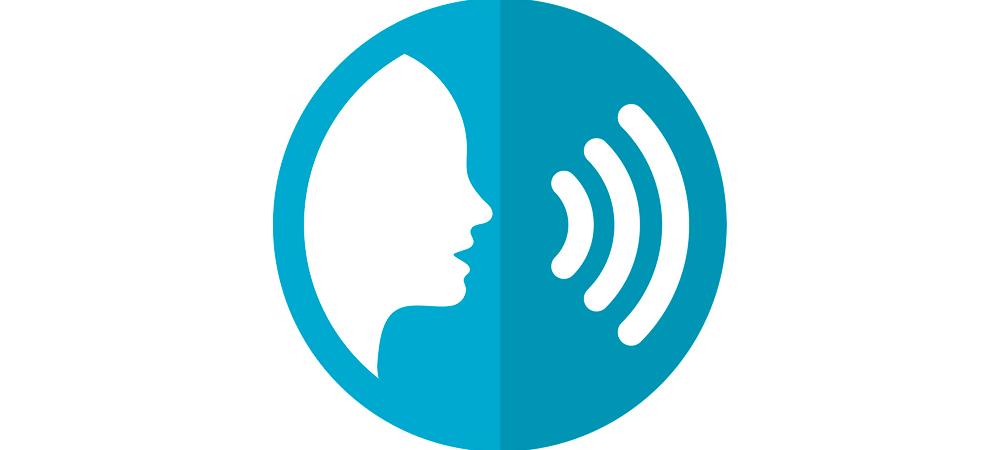 El Tribunal Supremo se pronuncia: ¿Es la voz un dato de carácter personal? Especial referencia al ámbito personal o doméstico.