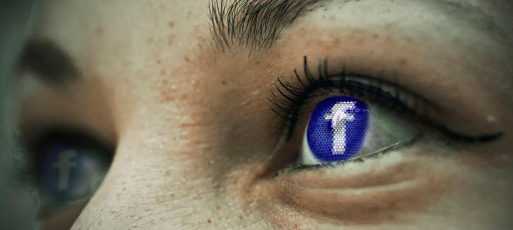 Facebook y el administrador de una fanpage, corresponsables del tratamiento de datos.