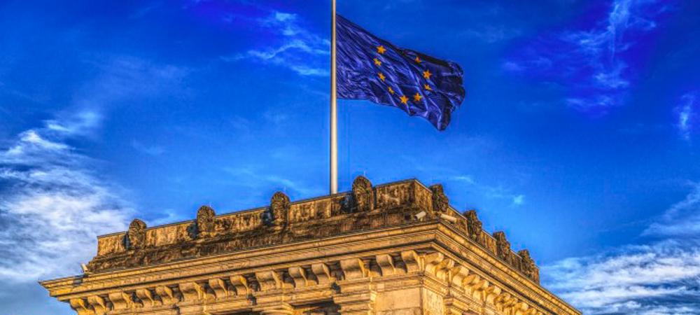 Funciones del nuevo Comité Europeo de Protección de Datos. Parte II.