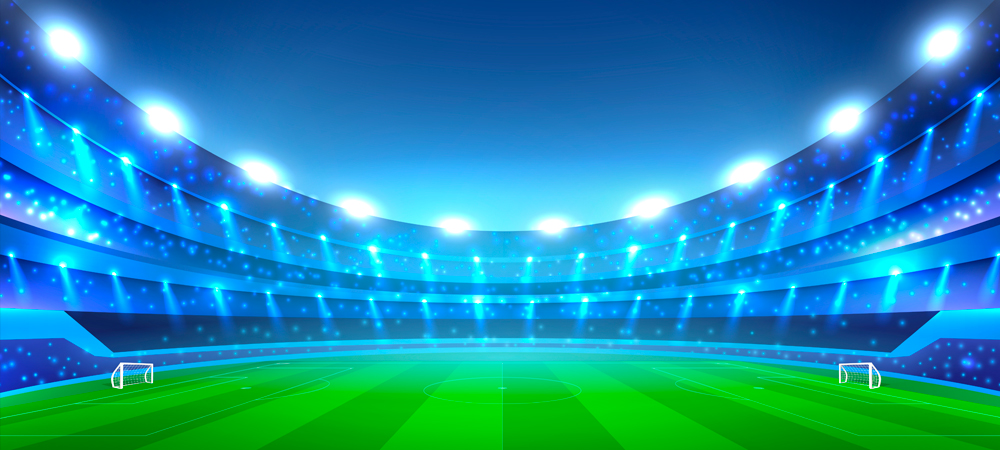 Fútbol Español VS Protección de Datos Parte II. Especial referencia al derecho al olvido