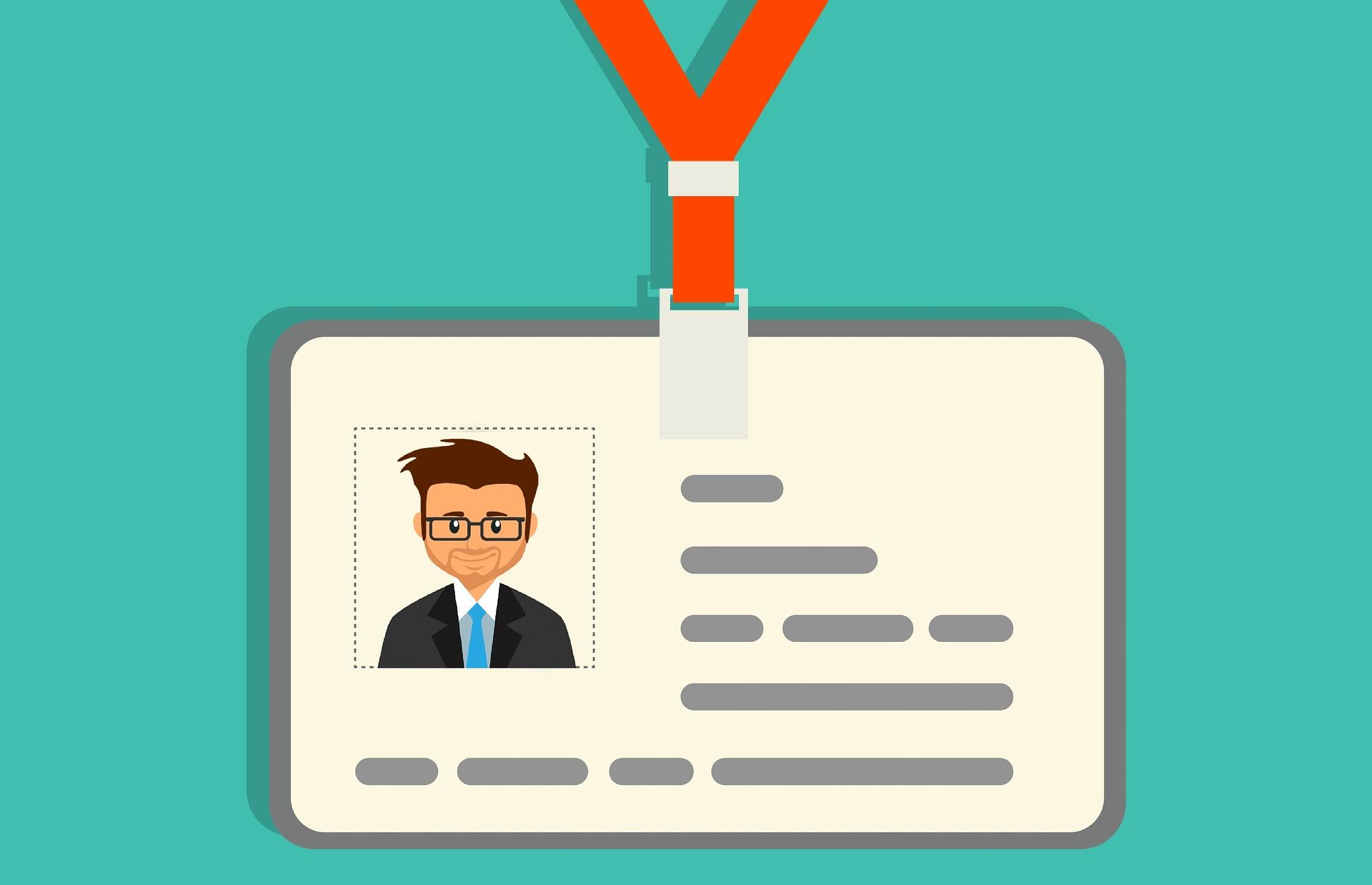 Supresión del DNI/NIE del certificado electrónico del empleado público.
