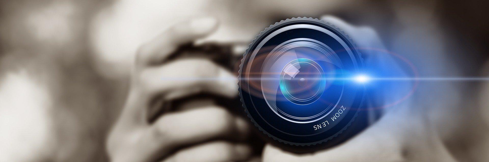 ¿Es lícito que un pub difunda imágenes y vídeos de clientes en sus redes sociales? ¿Sin consentimiento? La AEPD se pronuncia