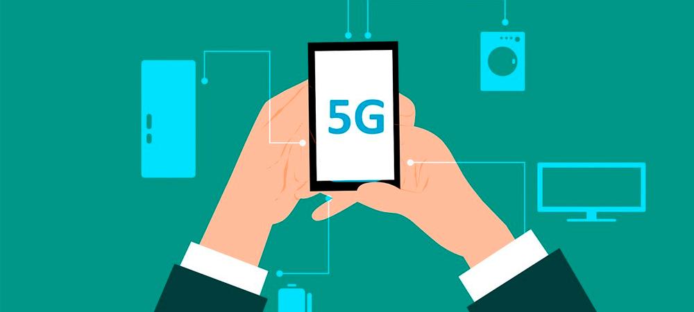 La llegada de la tecnología 5G: nuevos riesgos y amenazas para la privacidad de las personas