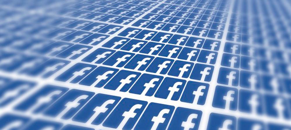 La multa de la Comisión a Facebook
