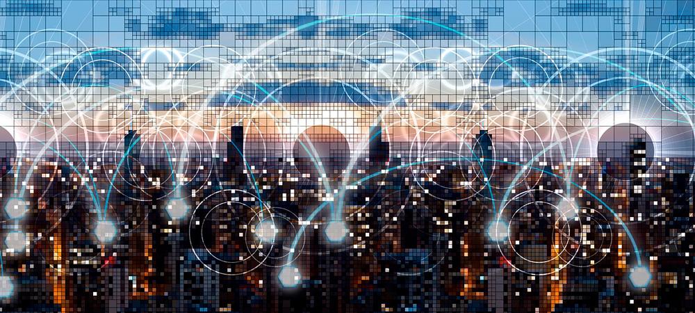 La reutilización de la información del sector público ¿Impacto en materia de Protección de Datos sí o no?