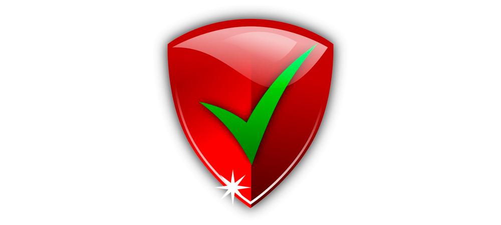 Nuevas normas para reforzar proteccion de datos en Internet