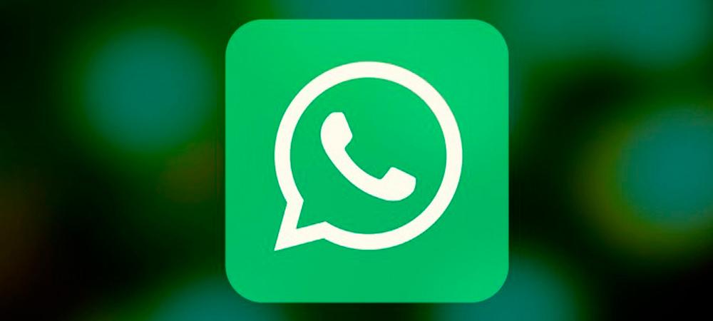 Novedades de Whatsapp que no sabías