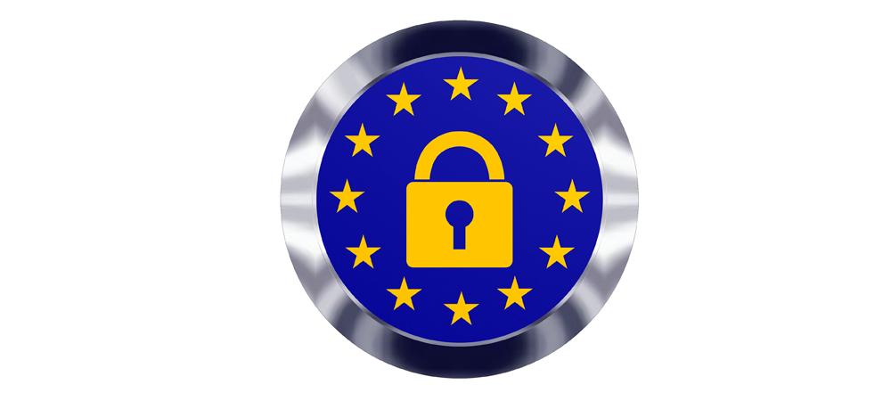 Prevención de Blanqueo de Capitales y Protección de Datos Personales
