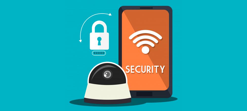 """Protección de Datos y Videovigilancia. Doctrina de la AEPD. """"El caso del supermercado"""""""