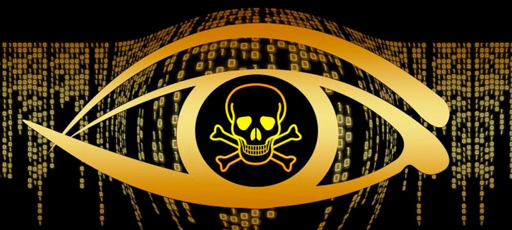 ¿Qué podemos hacer ante las olas de ciberataques de criptovirus?