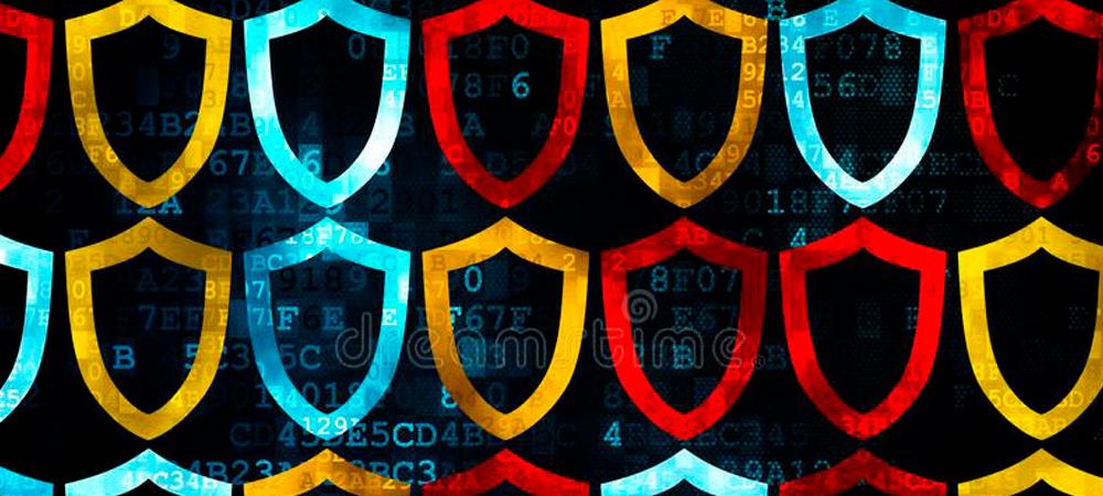 """¿Qué supone la decisión del TJUE por la que se invalida el """"Privacy shield""""?"""