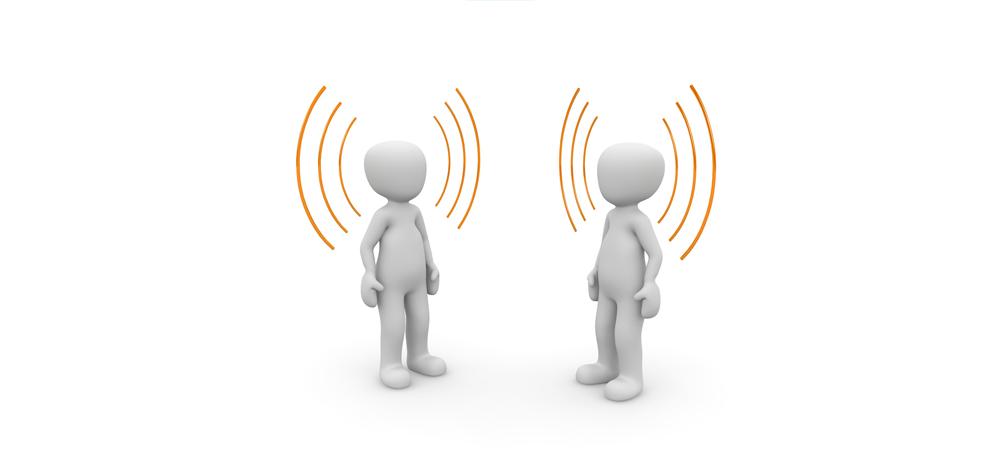 Radar COVID: ¿Una injerencia en nuestra privacidad?