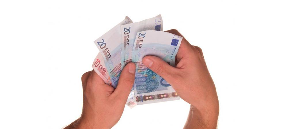 Requisitos para la inclusión de un deudor en un fichero de solvencia patrimonial y crédito