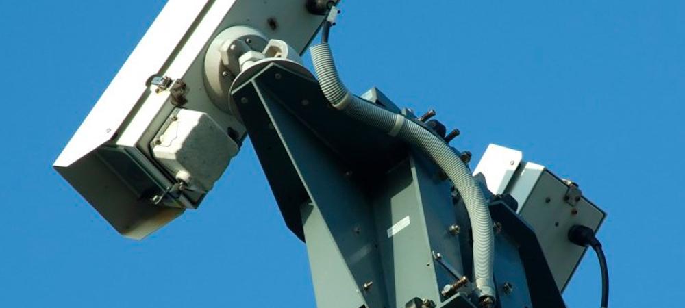 Responsabilidad de las empresas de seguridad en relación con sistemas de videovigilancia