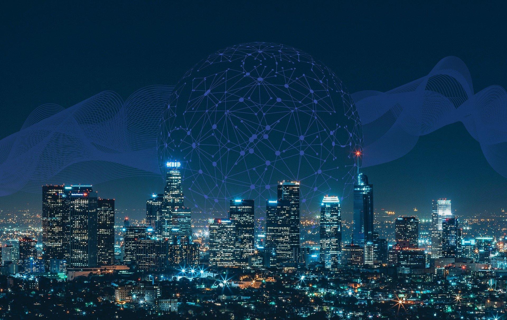 SMART CITIES, PROTECCIÓN DE DATOS Y ADMINISTRACIONES PÚBLICAS (III)