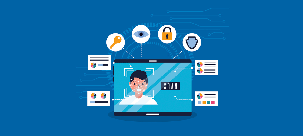 Técnicas proctoring – Control en exámenes online vs. Privacidad y Protección de Datos