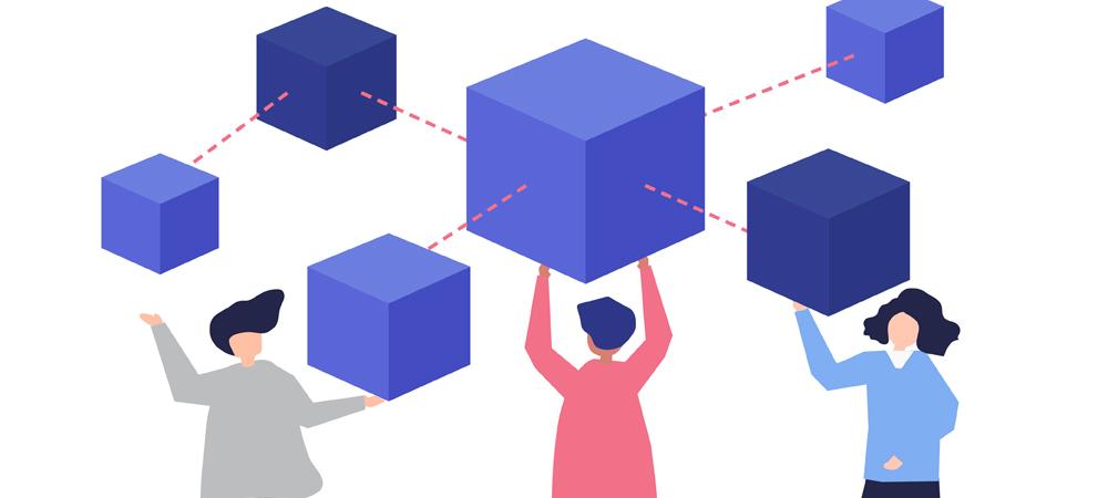 Tecnología Blockchain: aplicabilidad práctica más allá del bitcoin