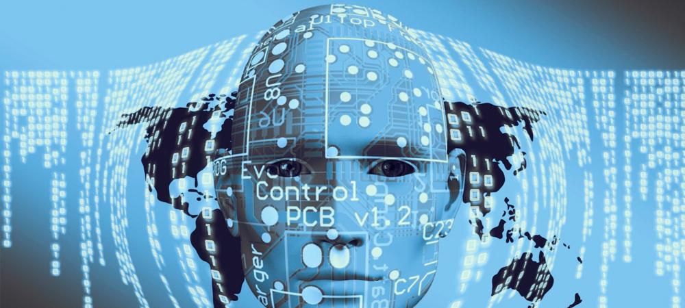Teletrabajo, medidas de control y su injerencia en la privacidad de los trabajadores