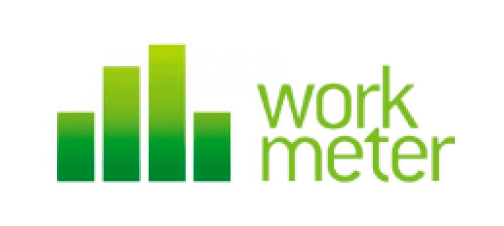 Tus datos protegidos: PRODAT concede su sello de calidad en materia de protección de datos al software WorkMeter