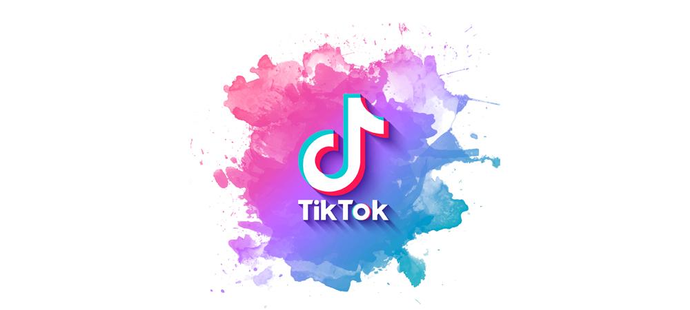 ¿Usas TikTok? ¡No te olvides de la protección de datos!